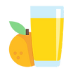 kisspng-product-design-orange-juice-clip