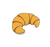 kisspng-croissant-breakfast-bread-hand-p