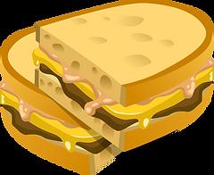 kisspng-panini-hamburger-cheese-sandwich