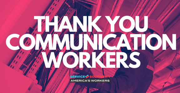 Thank You Sanitation Workers-3.png