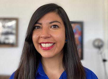 Alejandra Lopez - Texas AFT.jpeg