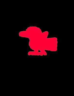 Aztec Bird.png