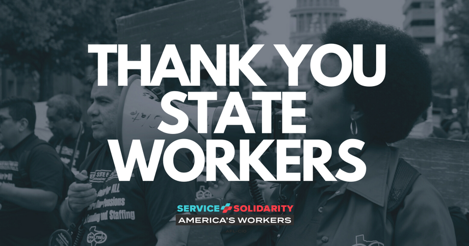 THANK YOU.STATE EMPLOYEES.png