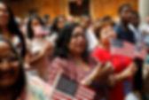 Citizenship_ceremony_REUTERS_TT.jpg