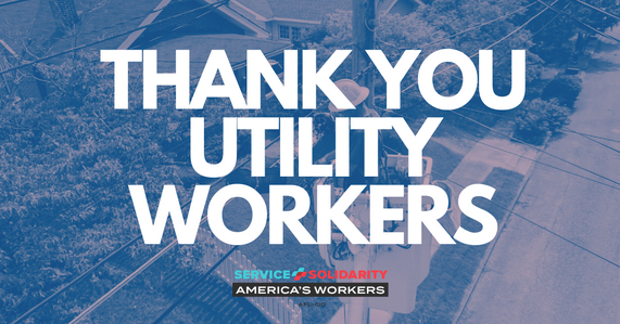 THANK YOU.Utility Workers-2.png