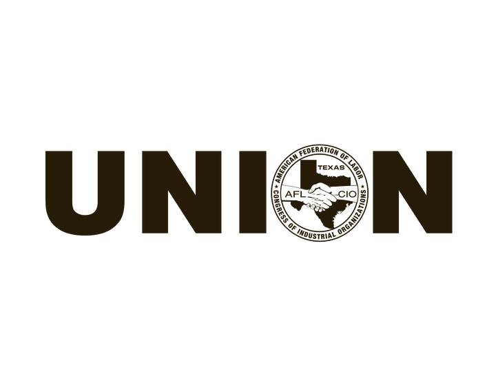 UNION BLACK.png