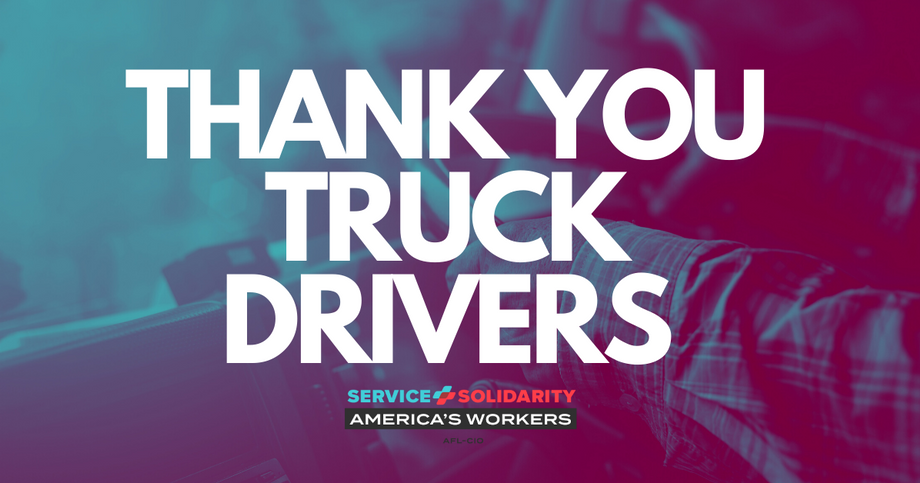 THANK YOU TRUCK DRIVERS.png