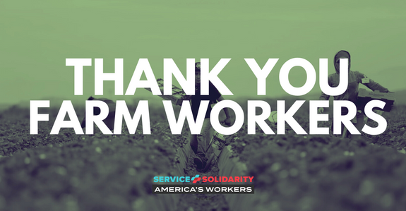 THANK YOU.Farm Workers.png