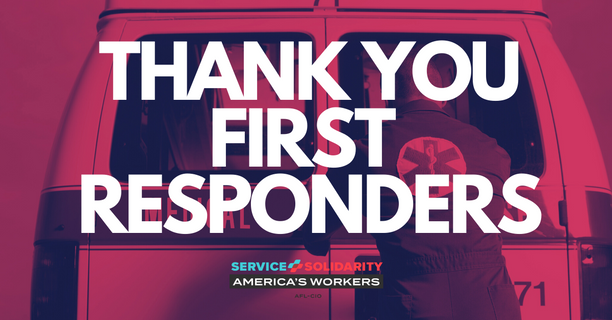 THANK YOU.First Responders.png