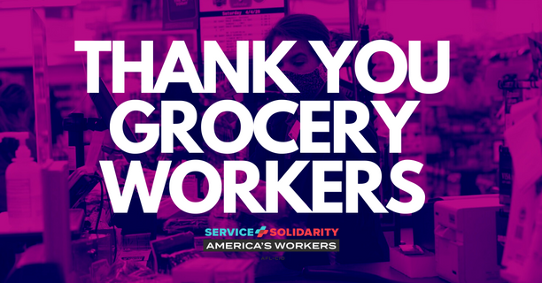 THANK YOU.GROCERY WORKERS-2.png
