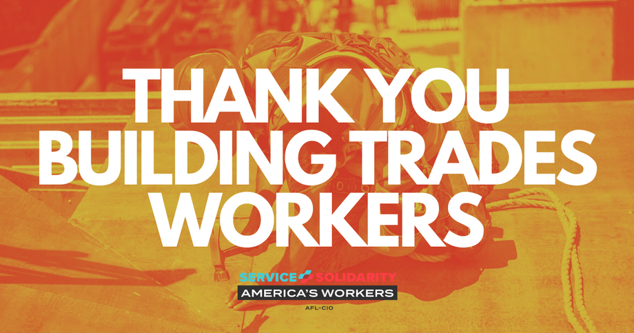 THANK YOU.BUILDING TRADES.png
