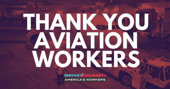 THANK YOU.Aviation Workers-2.png