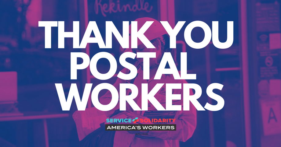Thank You Postal Workers.png