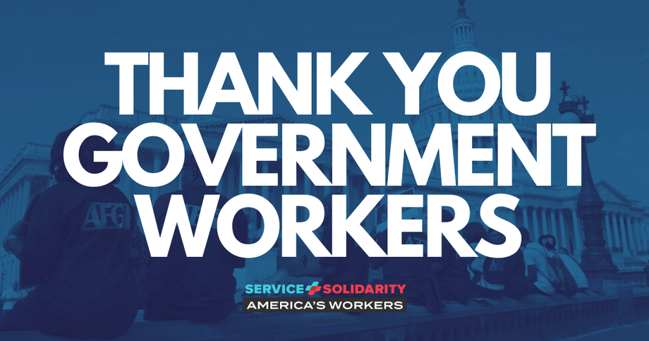 THANK YOU.Governmnet.Workers.png