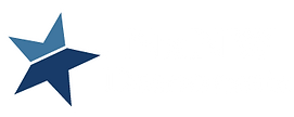 NXNW Dems logo.png