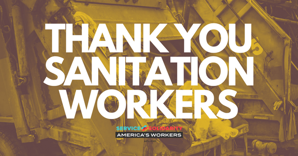 Thank You Sanitation Workers.png