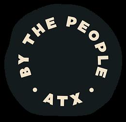 BTPATX1.png