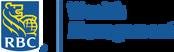 PikPng.com_rbc-logo-png_4205561.png