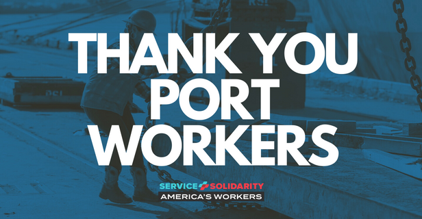 THANK YOU.Port Workers-2.png