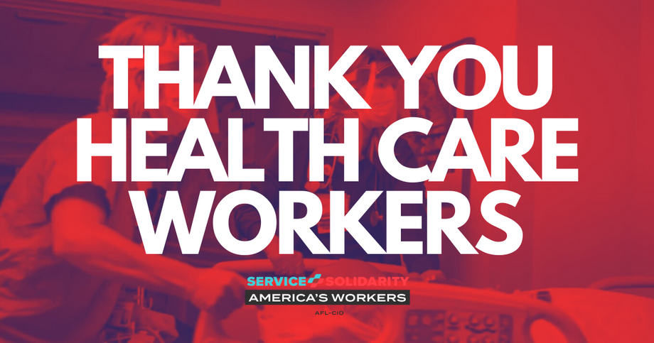THANK YOU.HEALTH CARE.png