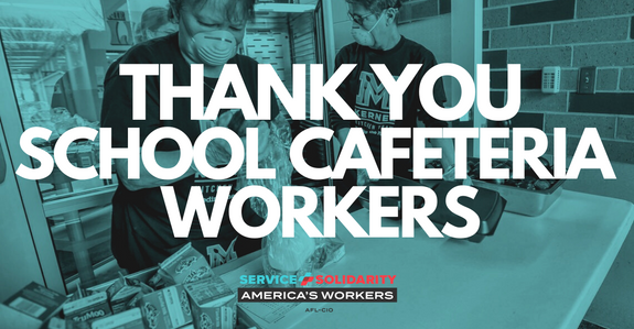 THANK YOU.Cafeteria Workers-2.png