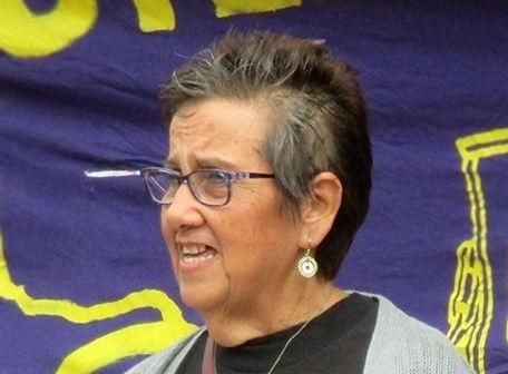 Judy Lugo - TSEU.jpg