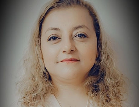 Juana Ramirez picture.jpg