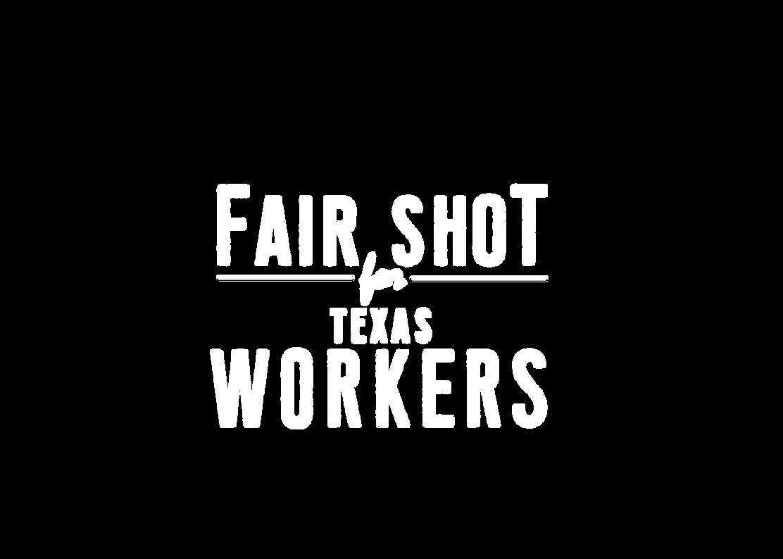 Fair Shot Logo.png