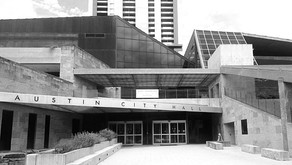 Central TX Interfaith Position Statement Opposing City of Austin Proposition F