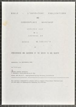 02_Ngugi_wa_Thiongó_Lecture_(leaflet)._7th_Sept._1983._Huntley_Archives_at_London_Metropolitan_Archi