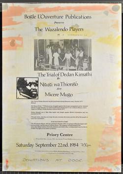 01_Bogle-L'Ouverture_Publications_presents_The_Trial_of_Dedan_Kimathi_-_Ngugi_wa_Thiongó____Micere_M