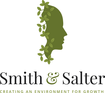 Smith&Salter_Mainlogo.png