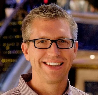 Tim Smith (640x622).jpg