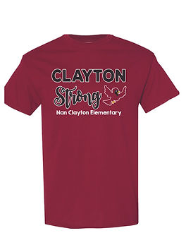 clayton strong.jpg