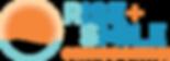 Faulkner_Logo_Large (1).png