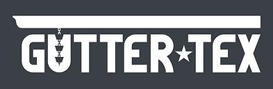 GutterTex.png
