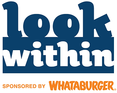 Look Within with Whataburger_Color.png