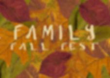 Family Fall Fest.jpg