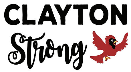 clayton-strong_edited.jpg