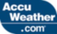 AccuWeather logo.png