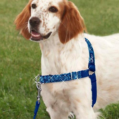 Bling Easy Walk Harness by Petsafe