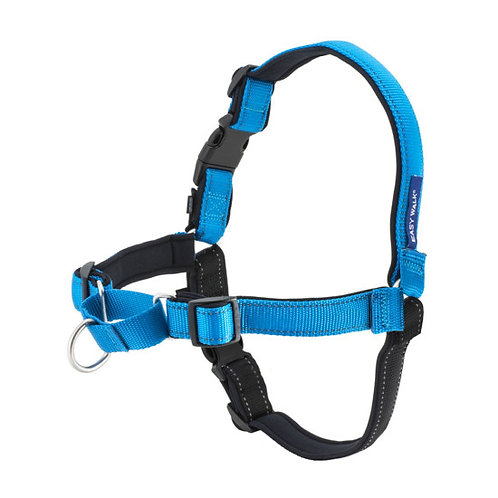 Deluxe Easy Walk Harness by Petsafe