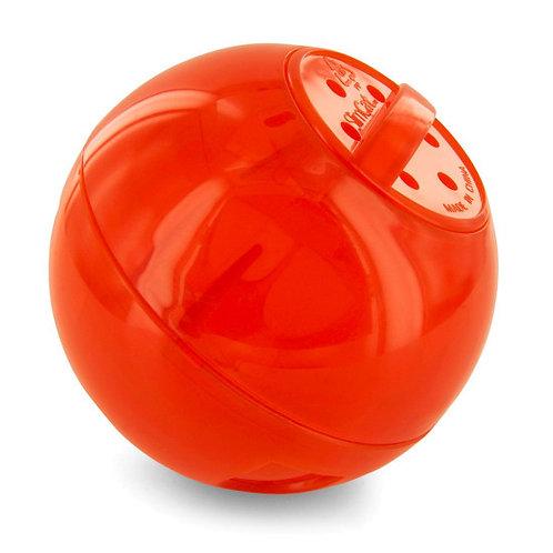 Slimcat Treat Ball from Petsafe