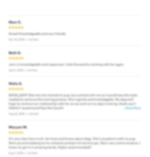 thumbtack review 10-21-2018.png