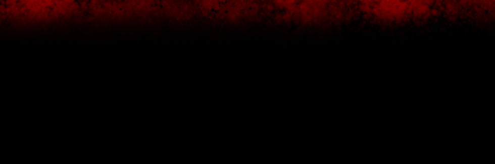 blood-strip-bg.jpg