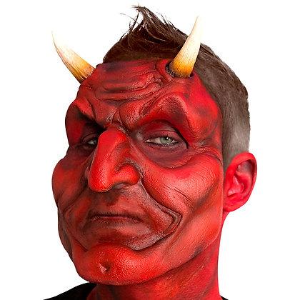Devil Foam Prosthetic