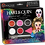 Thumbnail: Harlequin Makeup Kit