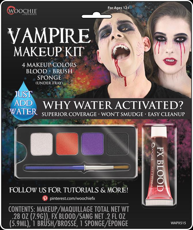 WAPX515-vampire.jpg