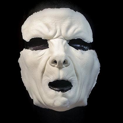 Vermin Foam Face