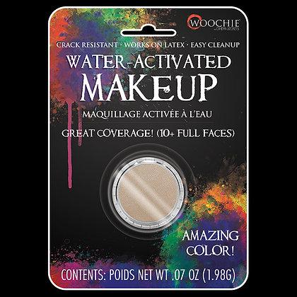 Dead Guy Grey Water Activated Makeup - 0.12 oz